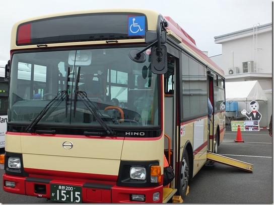 信州バス祭り 033