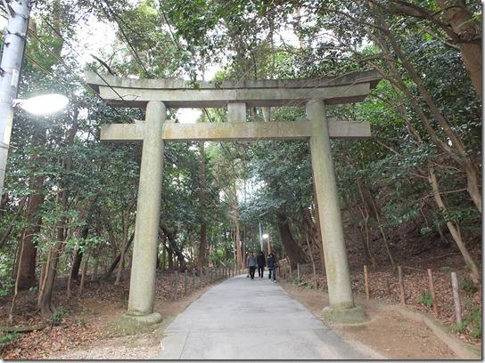 京都 初詣 034