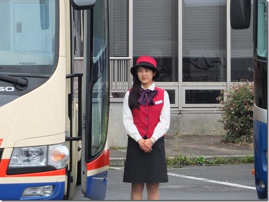 信州バス祭り 035