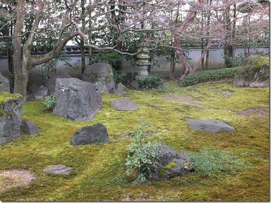 2017京都節分 035