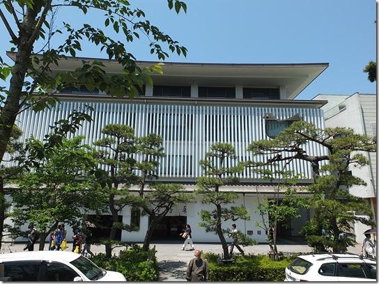 鎌倉 カフェ 035