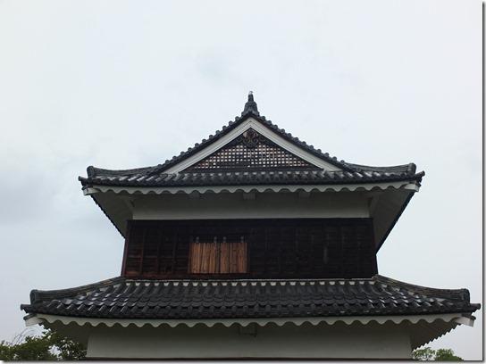 上田 037