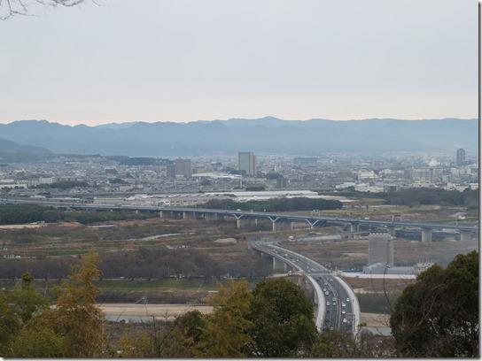 京都 初詣 040