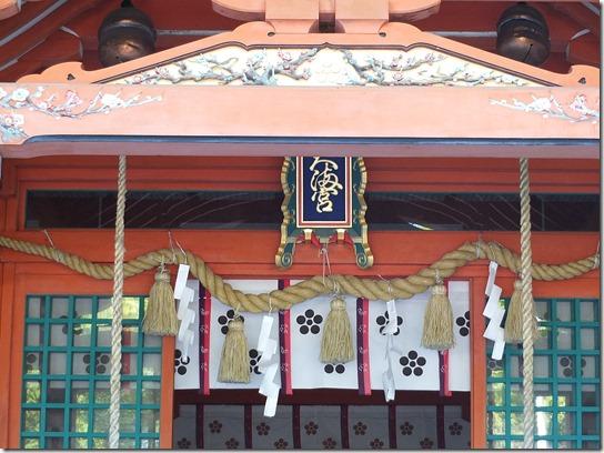 牡丹 関西 2017 042