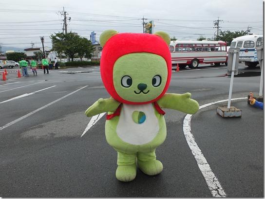 信州バス祭り 042