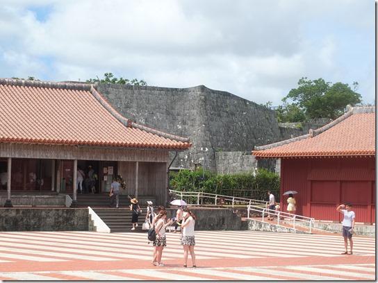 2016沖縄 043