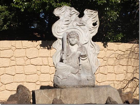 酉年社寺 東京 051