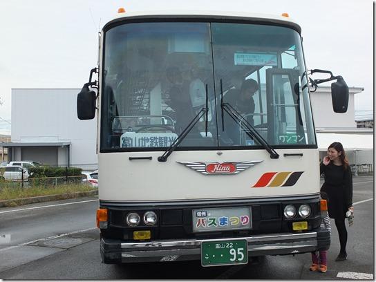 信州バス祭り 051