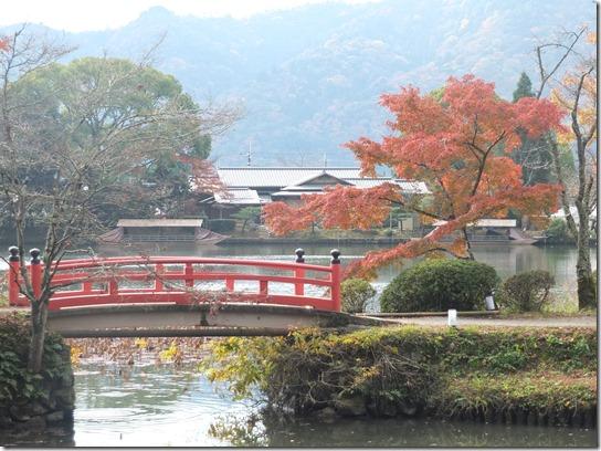 2016京都紅葉 052