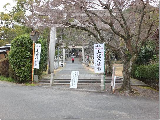 京都 初詣 055