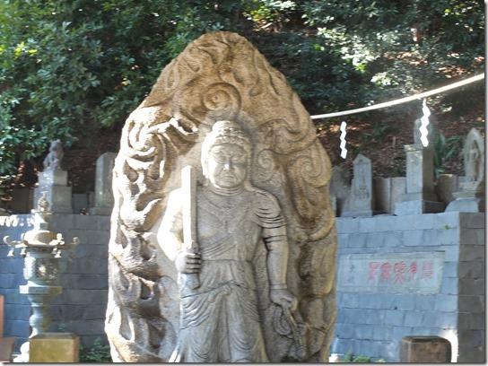 酉年社寺 東京 057