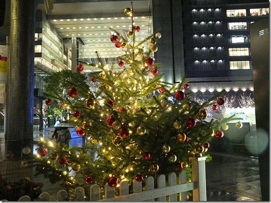大阪 鎌倉 東京 060