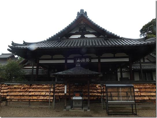 コスモス奈良 060