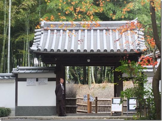 2016京都紅葉 060