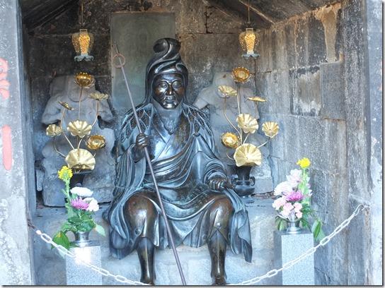 酉年社寺 東京 062