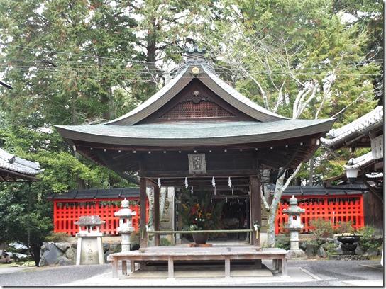 京都 初詣 066