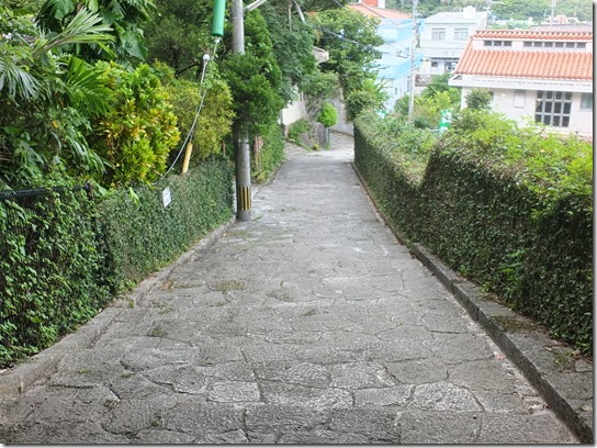 2016沖縄 066
