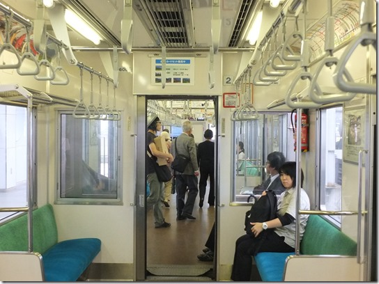 上田 067