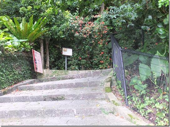 2016沖縄 067
