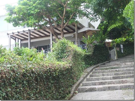 2016沖縄 069