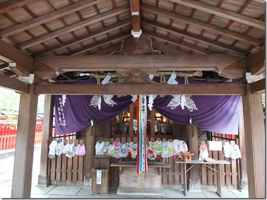 京都 初詣 071