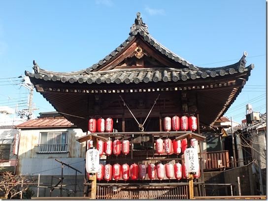 2017京都節分 072