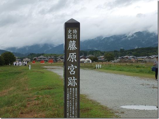 コスモス奈良 074
