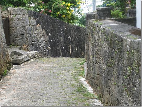 2016沖縄 080