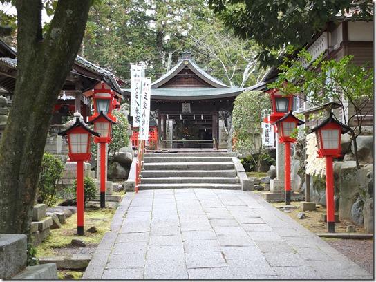 京都 初詣 081