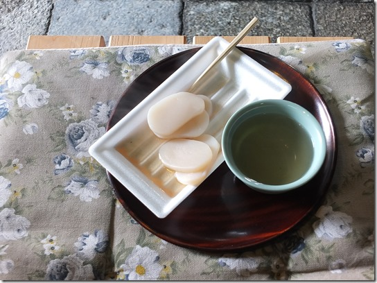 2017京都節分 085