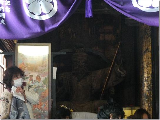 2017京都節分 086
