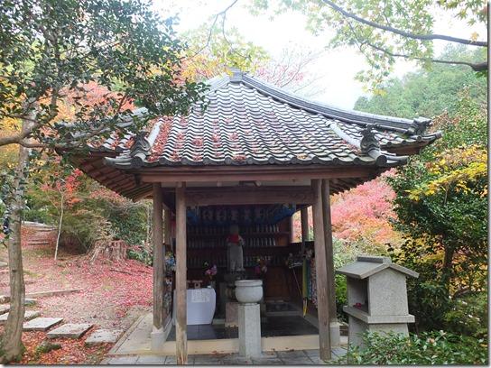 2016京都紅葉 086