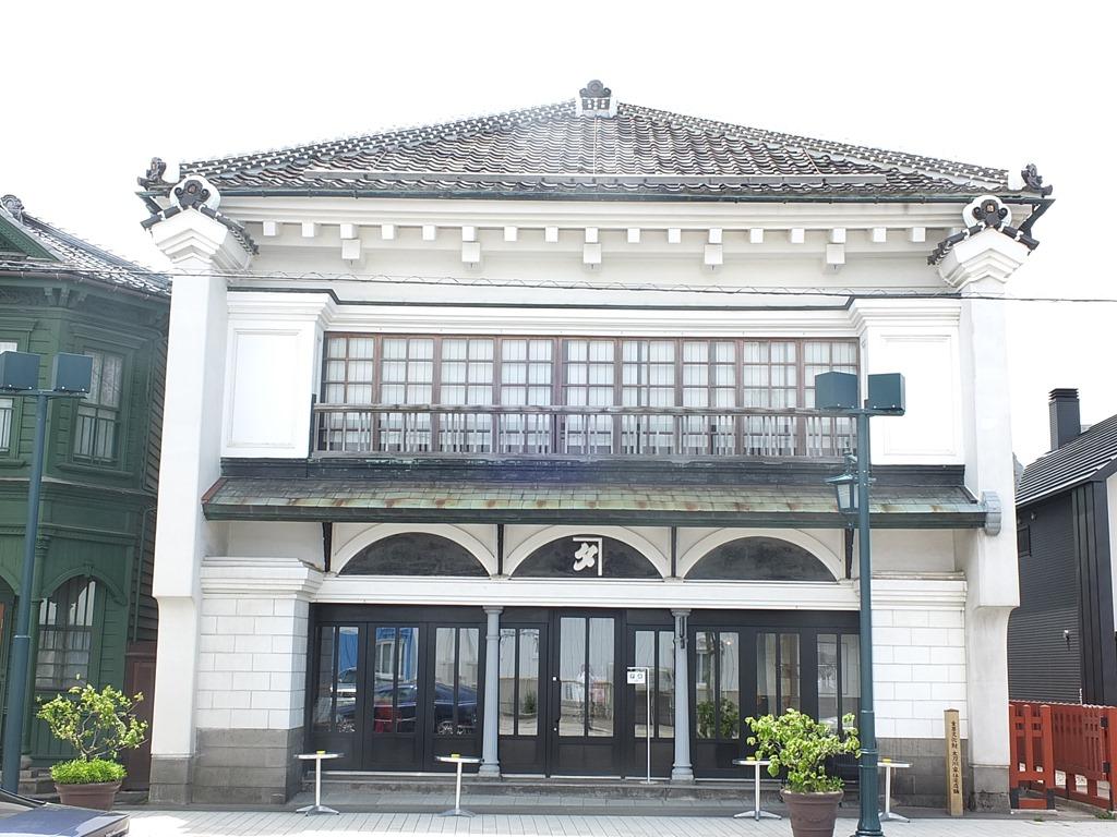 函館 札幌 小樽 余市 088