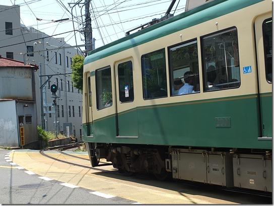 鎌倉 カフェⅡ 091
