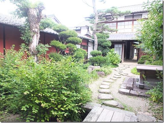 美濃 岩村 091