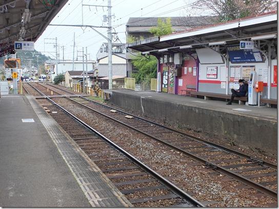 京都 初詣 096
