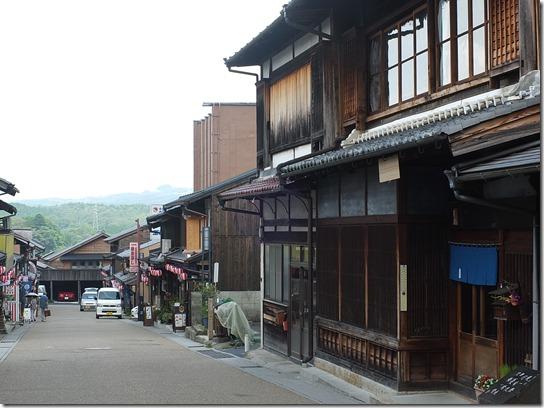 美濃 岩村 103