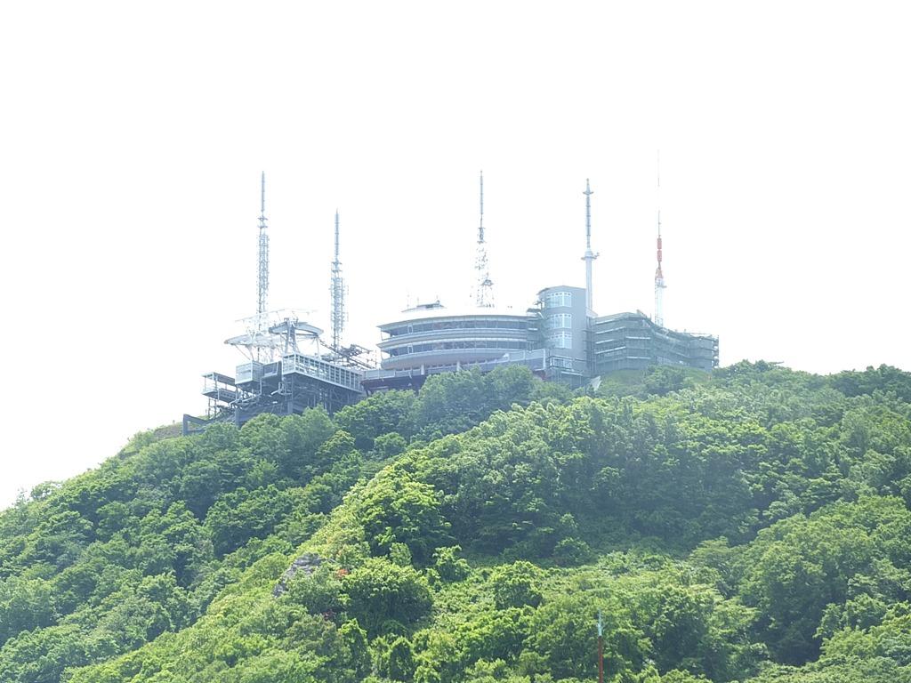 函館 札幌 小樽 余市 104