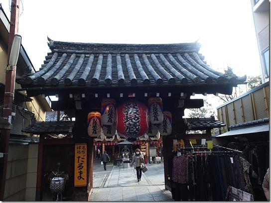 2017京都節分 104