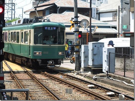 鎌倉 カフェⅡ 107