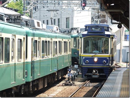 鎌倉 カフェⅡ 109