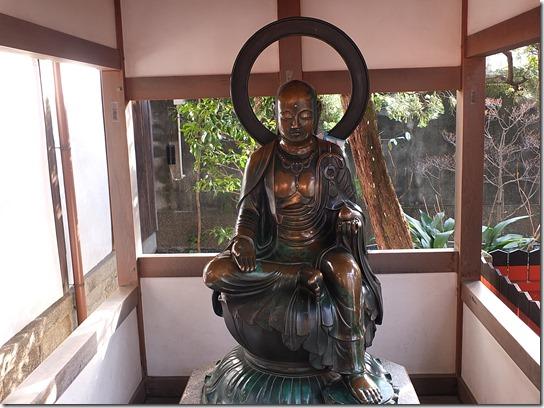 2017京都節分 113