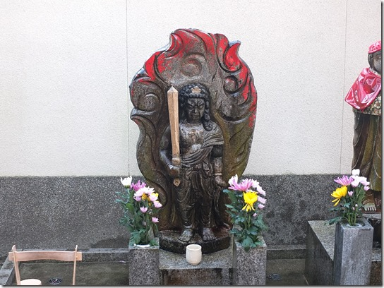 2017京都節分 114