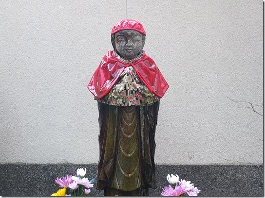 2017京都節分 115