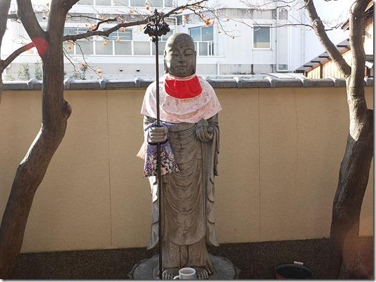2017京都節分 117