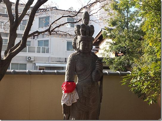 2017京都節分 118