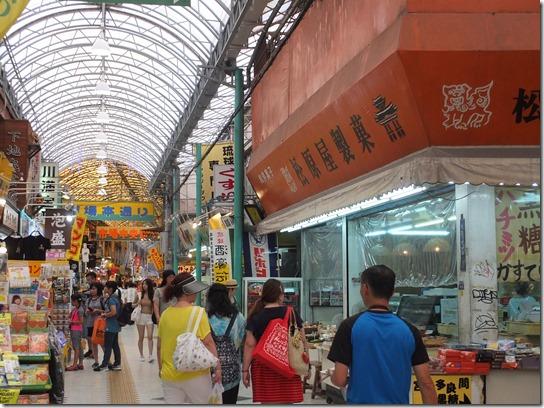 2016沖縄 119