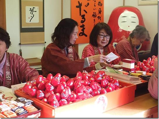 2017京都節分 119