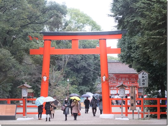 京都 初詣 119