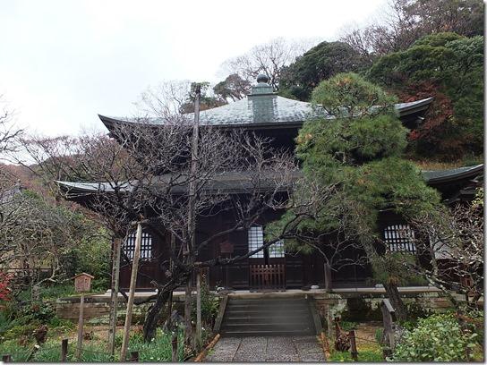 大阪 鎌倉 東京 120